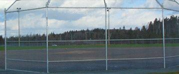 Fence Installation Rochester Ny Fence Company Ontario